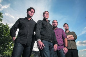 Jimmy Eat World (2)