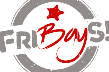 13476-Fribays-logo