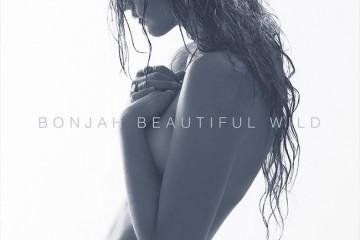 Beautiful-Wind-(Bonjah)