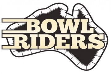 Bowlriders-(logo)