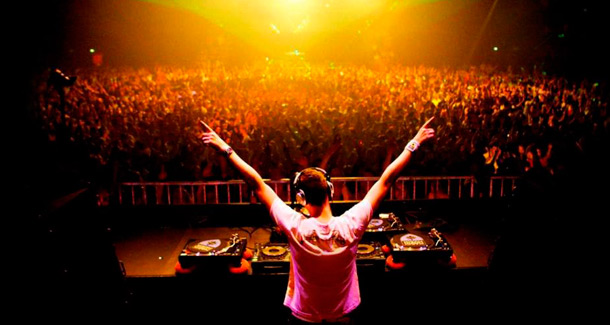 DJ-USE-THIS