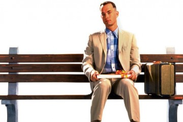 ForestGump