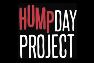 Humpday-Logo