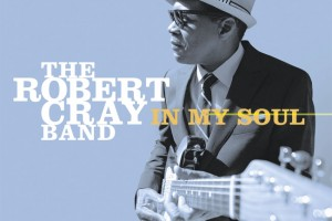 In-My-Soul-(Robert-Cray-Band)