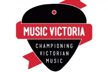 MusicVictoria