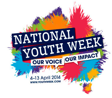 National-Youth-Week