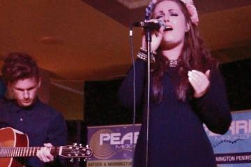 PEARL-(Peninsula's-Got-Talent)---007