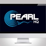 PEARL-Website
