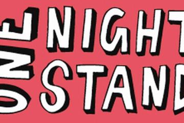 Triple-J-One-Night-Stand-Logo