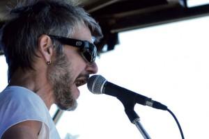 Westernport-Fest-2014-(02)