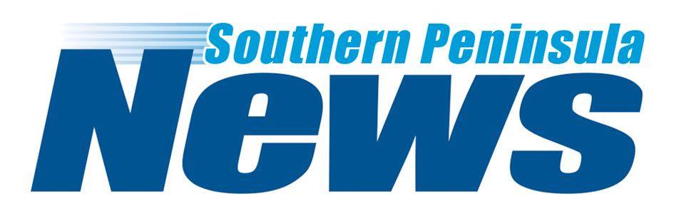 Logo02(SouthPenNews)