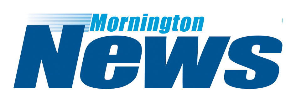 Logo03(MornNews)