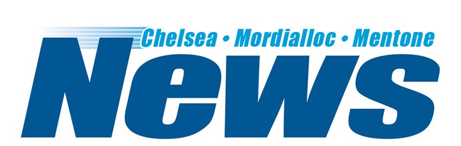 Logo04(ChelMordNews)