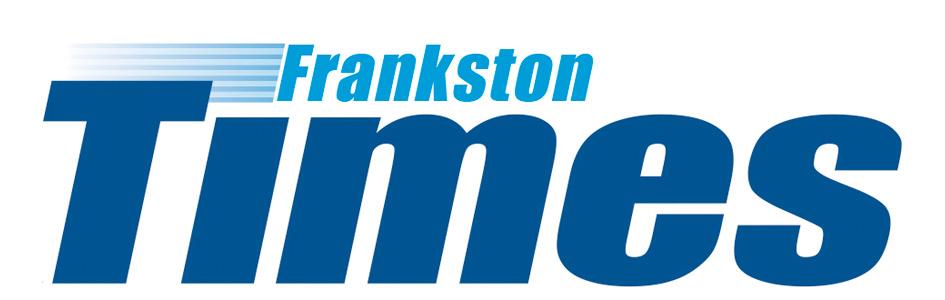 Logo05(FrankstonTimes)