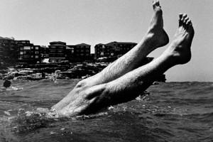 McClelland-Waves&Water