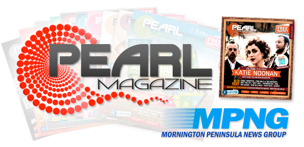 PearlMag-Page