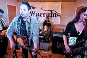 THE-WARRAINS