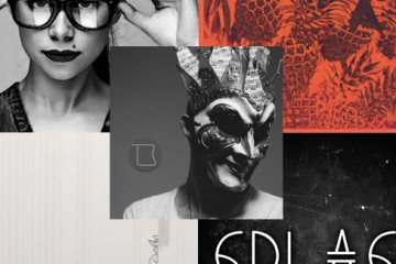 TrackReviews(May)-(FeatureImage)