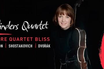 flinders-quartet