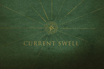 Ulysses-current-swell