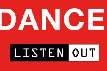 ListenOutLogo