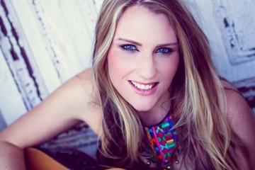 Heidi-Edited-23