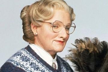 Mrs-Doubtfire-still