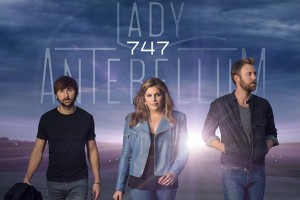 747_LADY_ANTEBELLUM_HQ