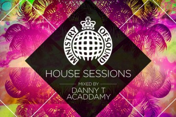 House_Sessions_HQ