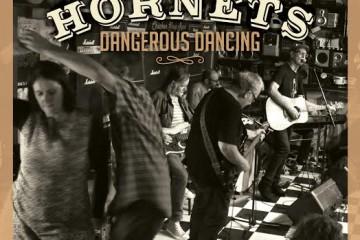 THE_HORNETS