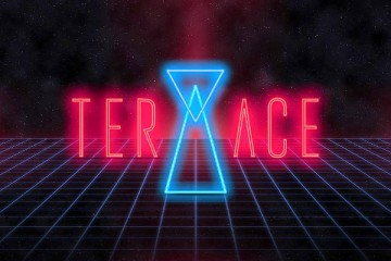 Terace_HQ