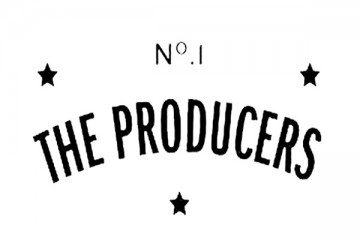 The_Producers_HQ
