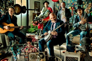 theblacksorrows_HQ