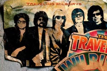 traveling-wilburys-volume-1_HQ