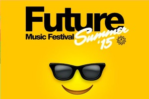 FMF_logo