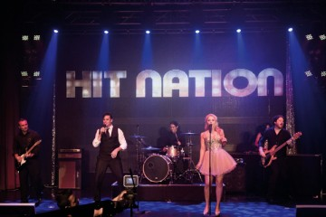 HitNation_01