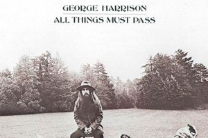 REV_GEORGE_HARRISON