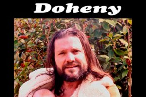 REV_dohenycover