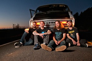RedFang_Car