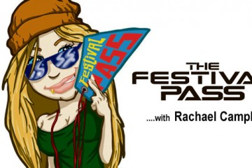 The-Festival-Pass-RACHAEL copy
