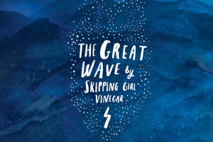 The-Great-Wave-Cover-Website