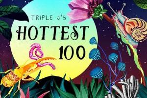 TripleJ_100_22