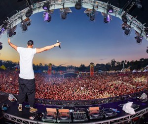 AFROJACK-PHOTO-BY-@DEANHAMMER-023