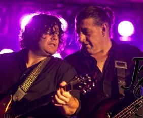 Paully&Morley