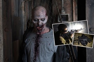ZombieJohn