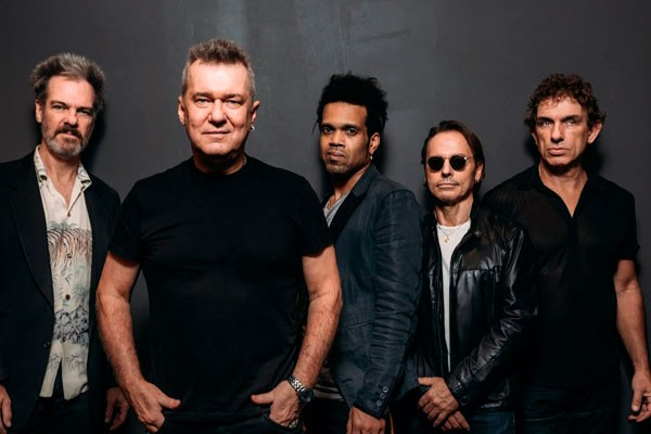 Cold_Chisel_2015