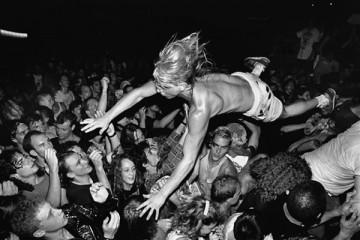 Grunge_Surf
