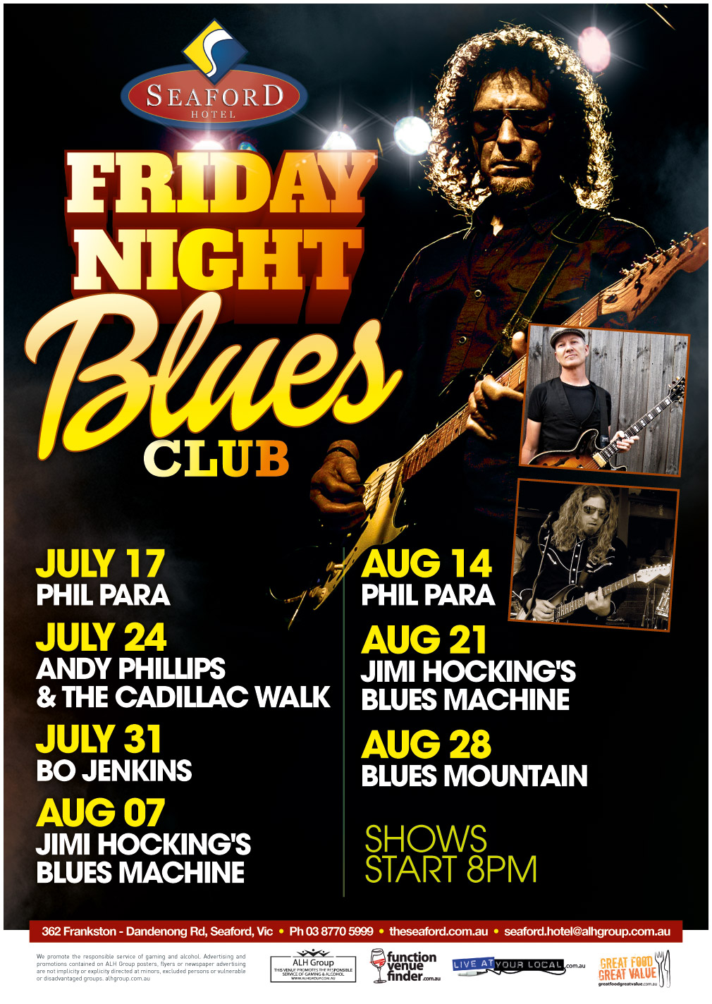 SEAFORD-blues-POSTER-jul15
