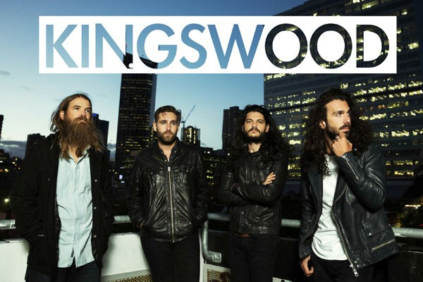 Kingswood-TopHQ