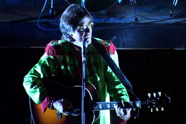 Alan-Jager---John-Lennon